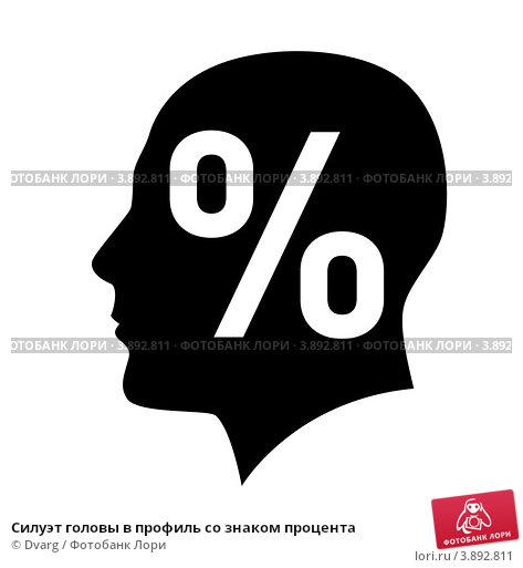 символы со знаком процента