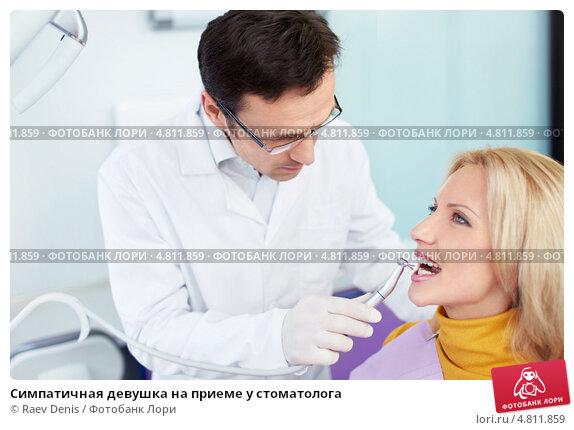 u-stomatologa-na-prieme-porno