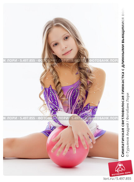 foto-erotika-yunih-devochek
