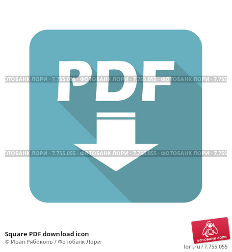 Download 2352 Free File icons here - Icon Archive