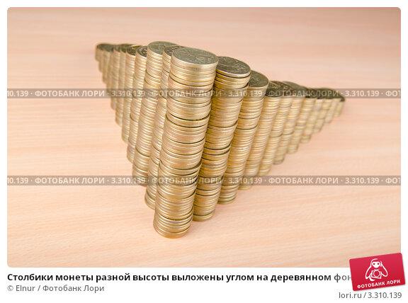 бпс банк минск кредиты
