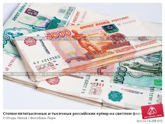 банк хоум кредит в самаре проспект металлургов