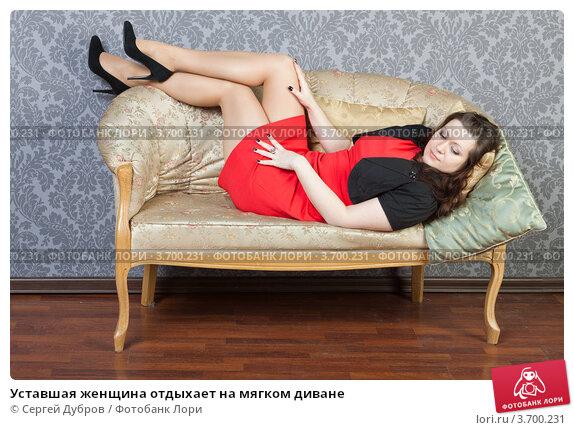 devushki-dlya-seksa-v-zelenograde
