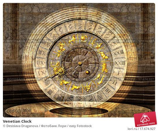 horoscop gemeni azi bani