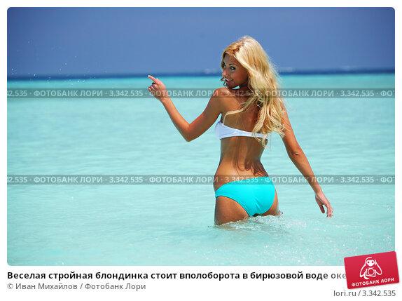 na-saytah-znakomstv-devushki-retushiruyut-foto