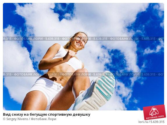 gruppovoy-seks-v-russkoy-armii
