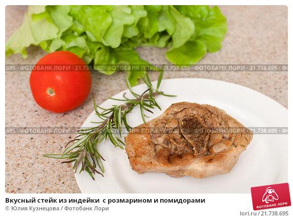 Как готовить солянку с картошкой рецепт