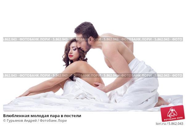 seks-s-molodoy-devushkoy-konchit