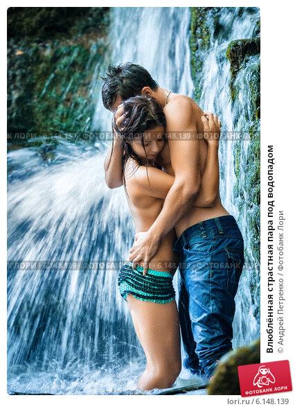 vera-brezhneva-foto-intimnoe