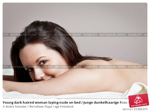 Hott houswife orgasm pics