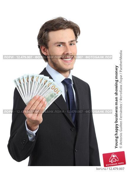 Cash loans fontana ca