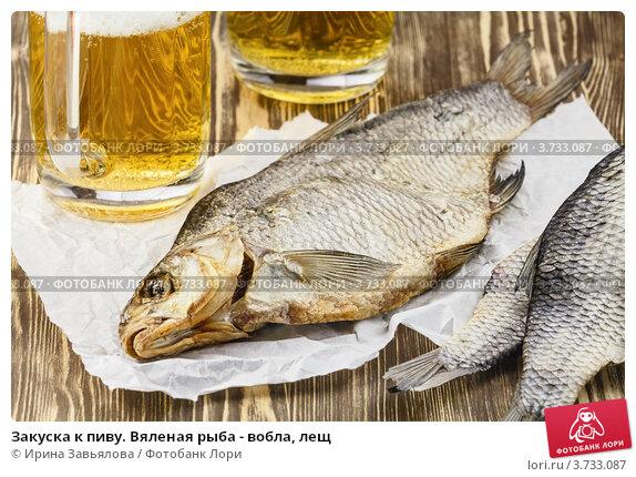 http://prv3.lori-images.net/zakuska-k-pivu-vyalenaya-ryba-vobla-lesch-0003733087-preview.jpg