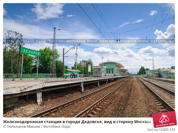 zheleznodorozhnaya-stantsiya-v-gorode-dedovske-vid-0003631131-preview.jpg