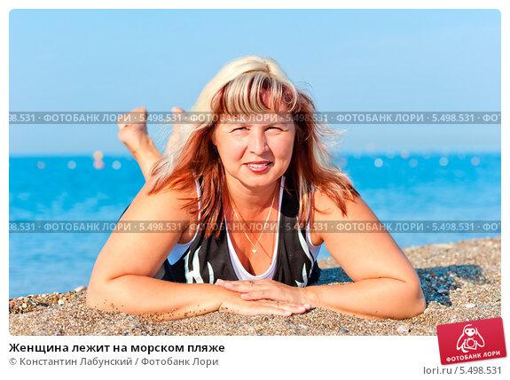 zrelie-lesbiyanki-porno-zhestkoe