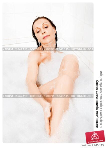владивосток услуги проституток