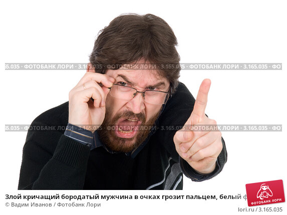 porno-v-troem-dva-muzhika-odna-baba