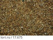 Купить «Песок. Фактура», фото № 17675, снято 20 сентября 2006 г. (c) Валерия Потапова / Фотобанк Лори