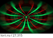 Купить «Вентилятор», иллюстрация № 27315 (c) Анатолий Теребенин / Фотобанк Лори