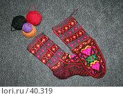 Купить «Джурабы», фото № 40319, снято 8 мая 2007 г. (c) Ларина Татьяна / Фотобанк Лори