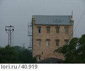 Купить «Новороссийск», фото № 40919, снято 13 августа 2004 г. (c) Александр Демшин / Фотобанк Лори