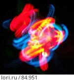 Купить «Рождение плазмы», фото № 84951, снято 23 июня 2007 г. (c) vitamin13 / Фотобанк Лори