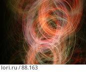Купить «Феерия света», фото № 88163, снято 6 августа 2007 г. (c) Евгений  Иванович Подгаевский / Фотобанк Лори