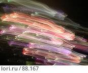 Купить «Феерия света», фото № 88167, снято 6 августа 2007 г. (c) Евгений  Иванович Подгаевский / Фотобанк Лори