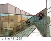 Купить «Челябинский краеведческий музей», фото № 91559, снято 19 мая 2007 г. (c) Квитченко Лев / Фотобанк Лори
