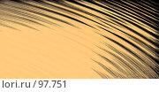 Купить «Фон диагональный», иллюстрация № 97751 (c) Элеонора Лукина (GenuineLera) / Фотобанк Лори