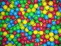Бассейн с цветными шариками, фото № 116475, снято 4 декабря 2005 г. (c) Losevsky Pavel / Фотобанк Лори