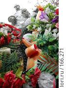 Купить «День победы», фото № 166271, снято 28 октября 2007 г. (c) Бычков Игорь / Фотобанк Лори