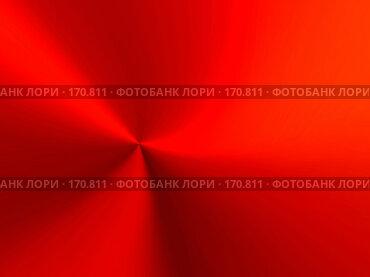 Купить «Абстрактный фон», иллюстрация № 170811 (c) ElenArt / Фотобанк Лори