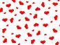 Любовь, иллюстрация № 173575 (c) Карелин Д.А. / Фотобанк Лори