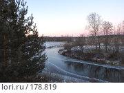 Купить «Природа», фото № 178819, снято 3 января 2008 г. (c) Сергей Владимирович / Фотобанк Лори
