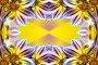 Текстура с цветами, фото № 189975, снято 21 декабря 2007 г. (c) Parmenov Pavel / Фотобанк Лори