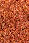 Красный камень.Фон, фото № 194195, снято 20 января 2008 г. (c) OSHI / Фотобанк Лори