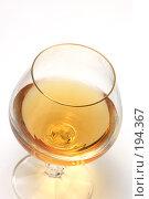 Алкогольный напиток. Стоковое фото, фотограф Александр Катайцев / Фотобанк Лори