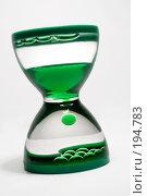 Купить «Часы», фото № 194783, снято 2 февраля 2008 г. (c) Юлия Нечепуренко / Фотобанк Лори