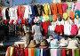 Египетский базар, фото № 197675, снято 25 января 2008 г. (c) Суханова Елена (Елена Счастливая) / Фотобанк Лори