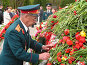 Настоящий Полковник. Курск., фото № 211071, снято 9 мая 2005 г. (c) Александр Леденев / Фотобанк Лори