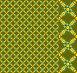 Векторный орнамент, растровая версия, иллюстрация № 214099 (c) Ольга С. / Фотобанк Лори