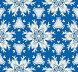 Снежный узор, иллюстрация № 218491 (c) ElenArt / Фотобанк Лори