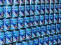 Молоко сгущенное, фото № 224499, снято 14 марта 2008 г. (c) Владимир Сергеев / Фотобанк Лори