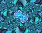Абстрактный фон, иллюстрация № 239131 (c) ElenArt / Фотобанк Лори