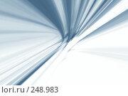 Купить «Абстракция», иллюстрация № 248983 (c) ElenArt / Фотобанк Лори