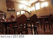 Купить «Пивной ресторан», фото № 257859, снято 3 апреля 2008 г. (c) Виктор Застольский / Фотобанк Лори