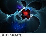 Купить «Цветочный аромат», иллюстрация № 263895 (c) Parmenov Pavel / Фотобанк Лори