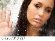 Купить «Стереть из памяти», фото № 313927, снято 4 июня 2008 г. (c) Андрей Аркуша / Фотобанк Лори