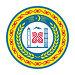 Герб Чеченской Республики, иллюстрация № 331691 (c) Олеся Сарычева / Фотобанк Лори