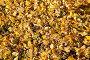 Фон из желтых листьев Гинкго Билоба Ginkgo leaves, фото № 346319, снято 6 декабря 2007 г. (c) Serg Zastavkin / Фотобанк Лори